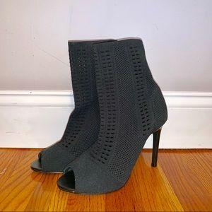 BRAND NEW heels!